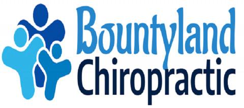 Chiropractors in Seneca, South Carolina (Oconee County)